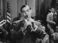 Benny Goodman Picture