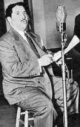 The Great Gildersleeve Picture